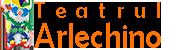 Arlechino Logo